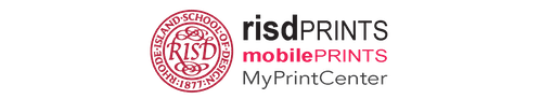 risdPRINTS
